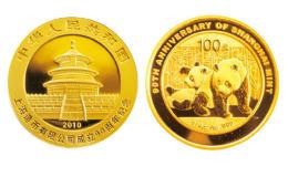 2010熊猫金银币回收价格 2010熊猫金银币投资建议