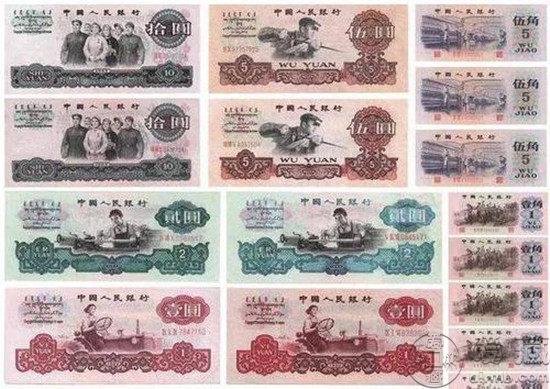 人民币激情小说卖得出去吗 人民币激情小说应该怎么卖