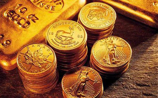 金银回收价格 金银投资价值分析