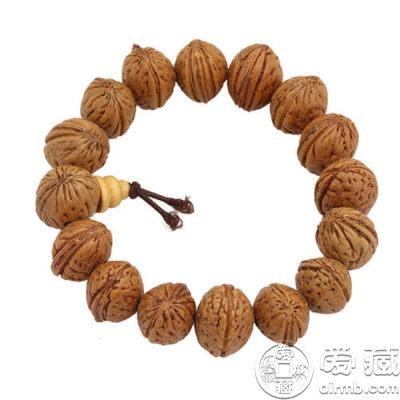 仙桃菩提作用以及功效 仙桃菩提种类介绍