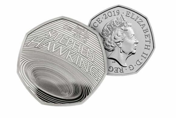 黑洞纪念币有收藏价值吗_目前价格是多少