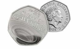 黑洞纪念币有收藏价值吗冲目前价格是多少