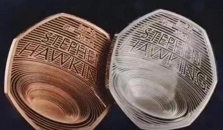 黑洞紀念幣有收藏價值嗎_目前價格是多少