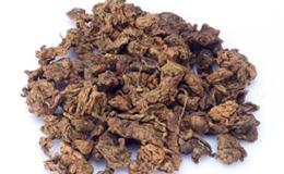 沉香叶茶的副作用 沉香叶茶功效作用
