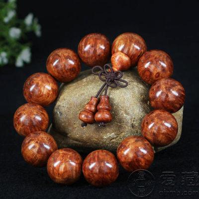 缅甸黄花梨价格多少钱 缅甸黄花梨价值分析