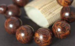 黄花梨药用功效与作用 海南黄花梨有什么药用功能
