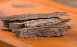 沉香木对人有什么作用 沉香木的功效