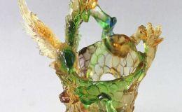 琉璃一般价格是多少   琉璃值多少钱