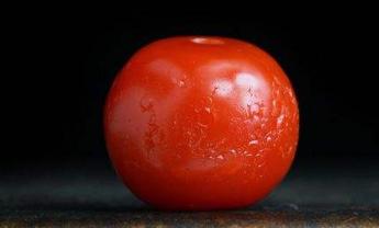 南红包浆料为什么便宜 南红包浆料批便宜的原因