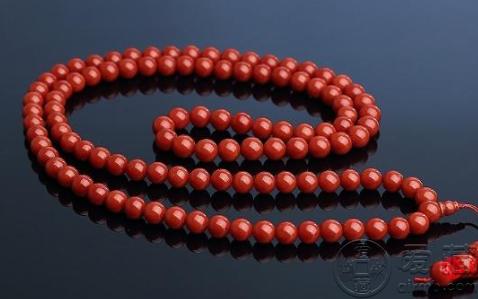 沙丁红珊瑚有收藏价值吗 沙丁红珊瑚价格