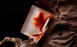 南红冰飘是什么意思 南红冰飘有哪些种类