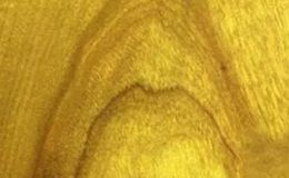 金丝楠木花纹 金丝楠木花纹有哪些