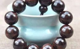 海南黄花梨油梨鉴别 海南黄花梨油梨的分类