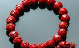 红珊瑚和红玛瑙哪个贵 有什么区别