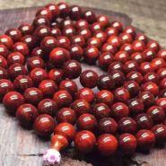 手串几颗珠子代表什么 手串不同颗数的寓意