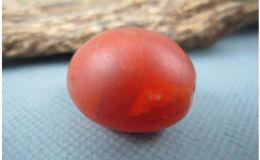 什么样的南红珠子最好 什么样的南红珠子值得收藏