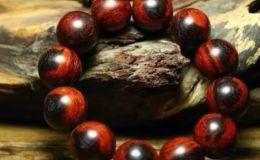 小葉紫檀和金絲楠木哪個貴 小葉紫檀和金絲楠木價格