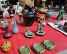 桂林市收藏品市场 桂林市收藏品交易中心