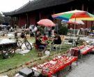 扬州市纸币交易市场 上门回收纸币