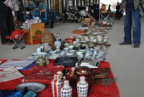 廊坊市收藏品市场 高价回收收藏品