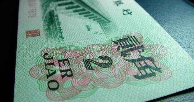 盐城市钱币交易市场   盐城怎么回收纸币