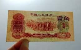銀川市郵幣卡交易市場   銀川有回收紙幣的地方嗎