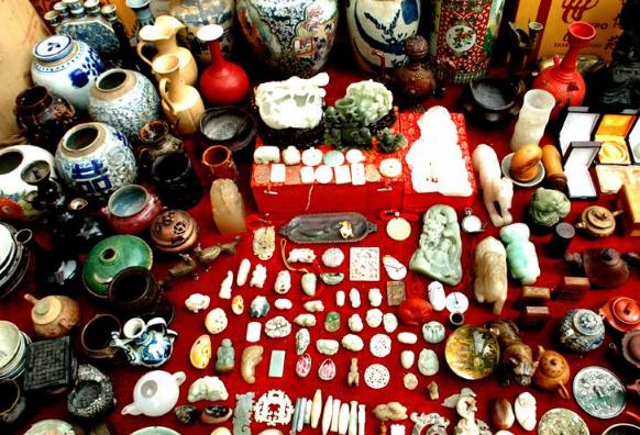 南阳市钱币交易市场 高价回收钱币