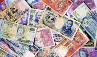 南阳市邮币卡交易市场 回收钱币