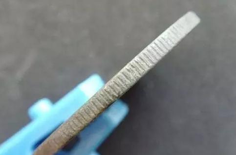 真银元的厚度是多少毫米  怎样鉴定银元