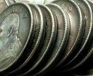 民国银元样币价值  民国时期银元值钱吗