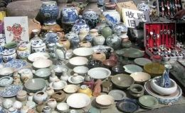重慶市紙幣交易市場   重慶哪里有紙幣交易市場