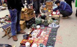 西安市钱币交易市场  高价回收纸币