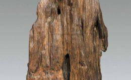 沉香木鉴定 鉴定沉香木的三大方法