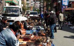 长春市收藏品市场  高价回收纸币