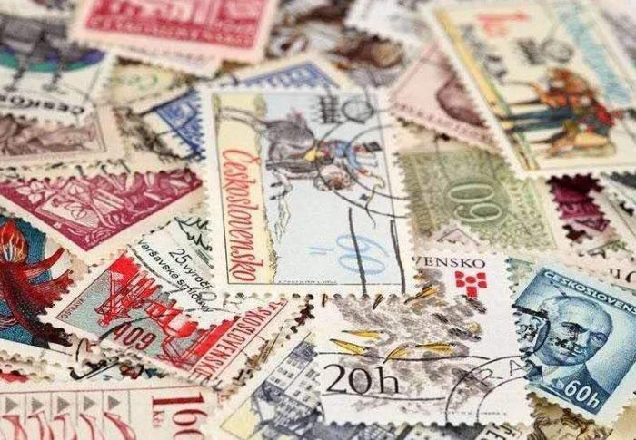 郑州市邮币卡交易市场 钱币回收