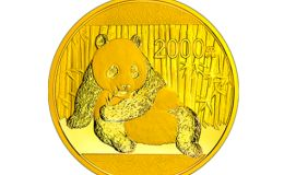龙凤1公斤金银币价格及图片