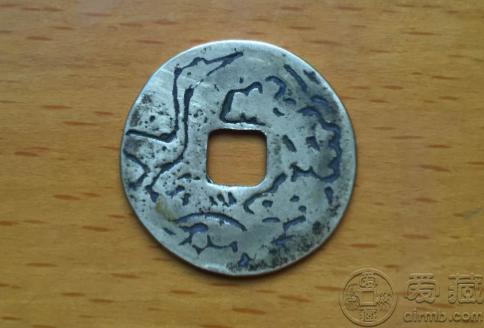 雍正通宝24mm价格 雍正通宝的价格及图片