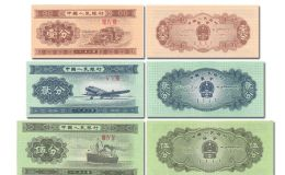 北京纸币每日报价 北京纸币最新报价表