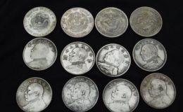 老币回收市场价格 旧币上门回收价格表