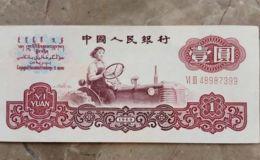 卢工邮币卡最新行情