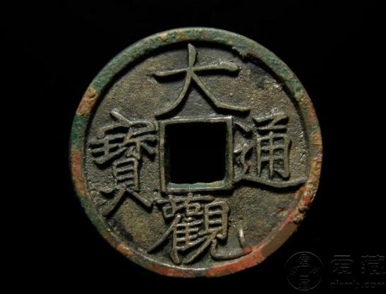 上海正规的古钱币市场 地址电话