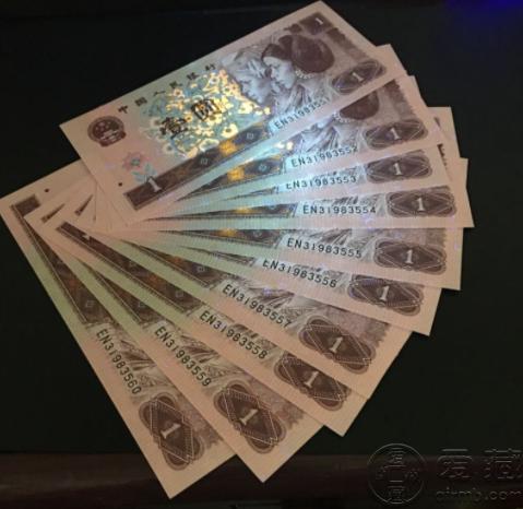 上海钱币市场价格 上海钱币最新价格表