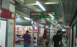 北京马甸钱币市场商家电话 地址在哪里