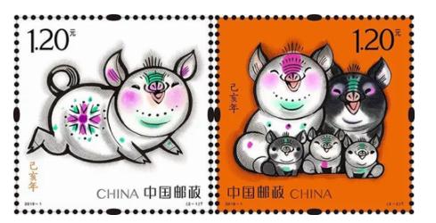 哪里回收邮票 哪里回收邮票价格高