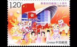 如何出售收藏邮票 哪里回收邮票