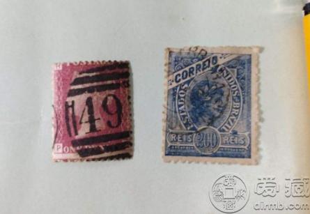 怎么查舊郵票的價格 舊郵票怎么賣出去