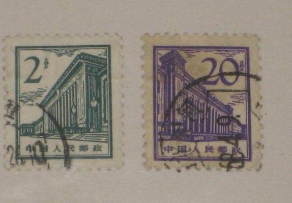 郵票買賣群 郵票收購價格一覽表