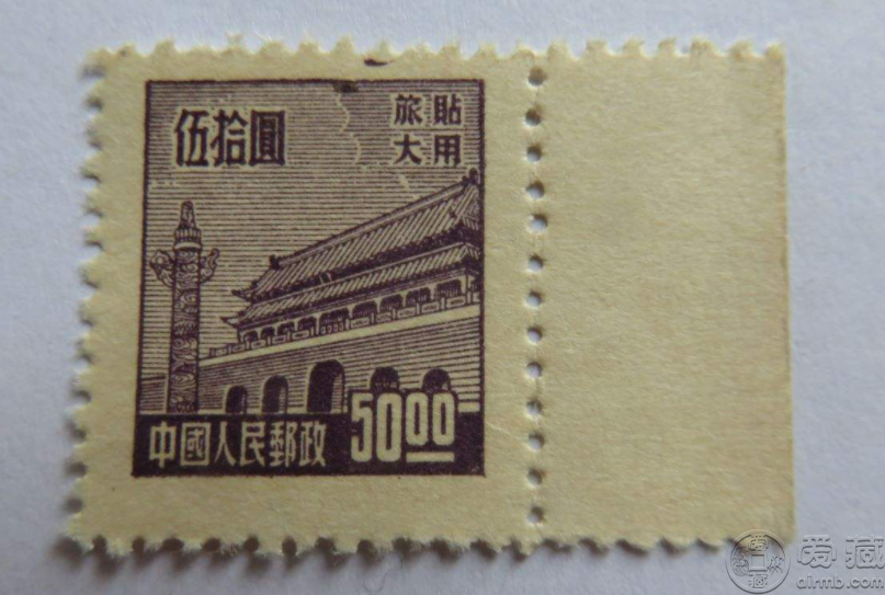 北京哪里有收郵票的地方 北京郵票市場最新行情