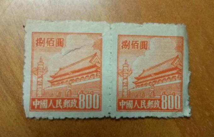 郵票回收電話 高價回收郵票聯系方式