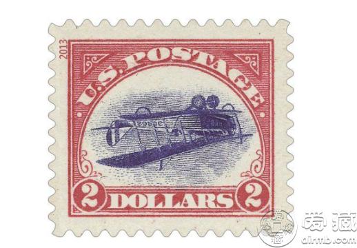 舊郵票怎么賣 舊郵票哪里收